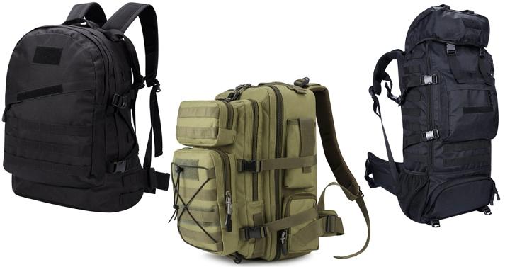 freebies2deals-backpack