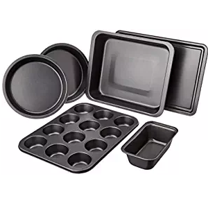 freebies2deals-bakewareset