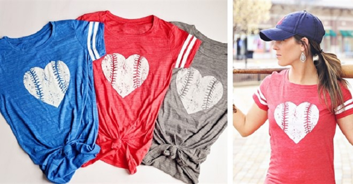 freebies2deals-baseballtee1