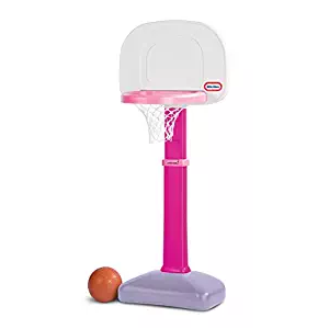 freebies2deals-basketballhoop