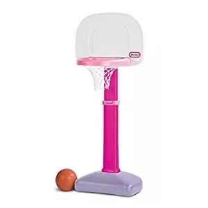 freebies2deals-basketballhoop