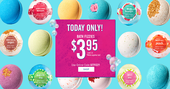freebies2deals-bathbombs