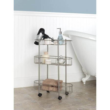 freebies2deals-bathroomcart