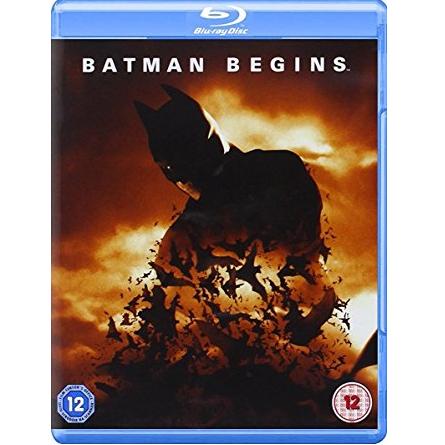freebies2deals-batmanbegins