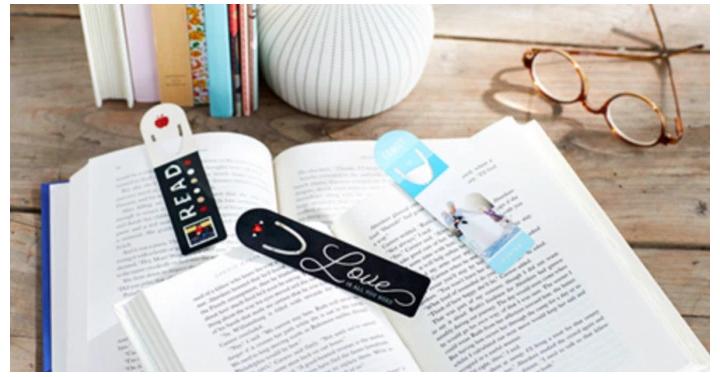 freebies2deals-bookmark