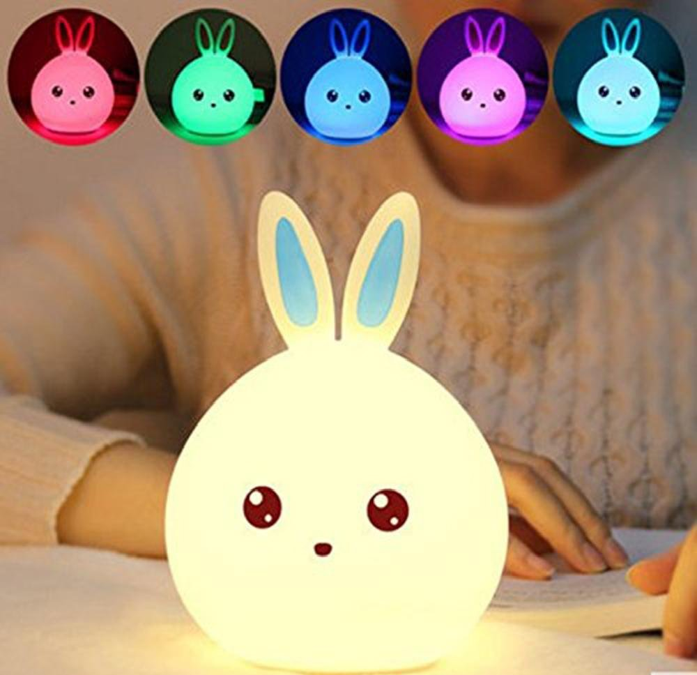 freebies2deals-bunnynightlight