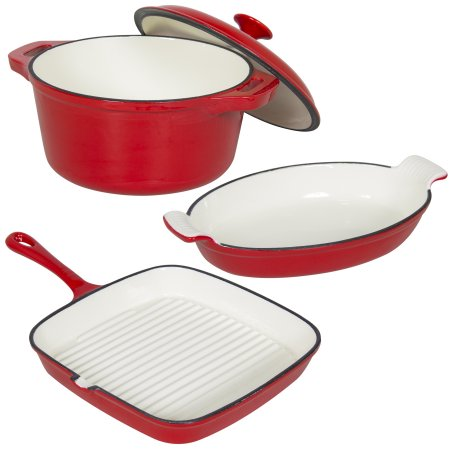 freebies2deals-castiron