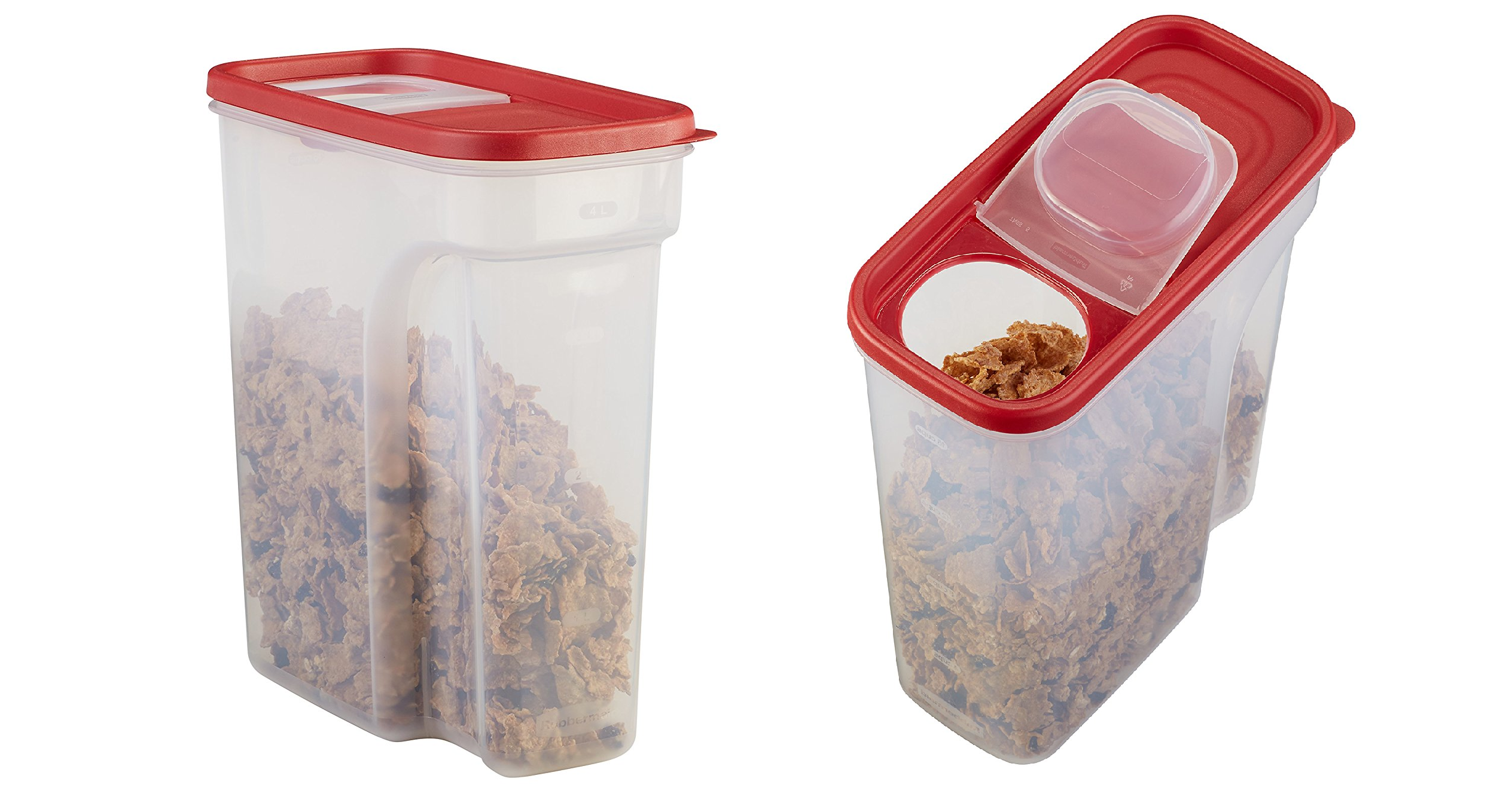 freebies2deals-cerealcontainer
