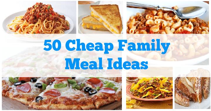 freebies2deals-cheapmeals