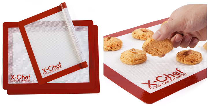 freebies2deals-cookingmat