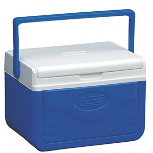 freebies2deals-cooler1