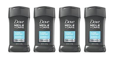 freebies2deals-deodorant