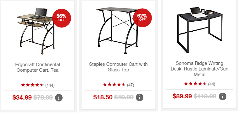 freebies2deals-desks