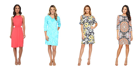 freebies2deals-dresses