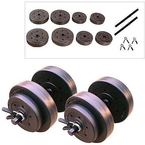 freebies2deals-dumbbells