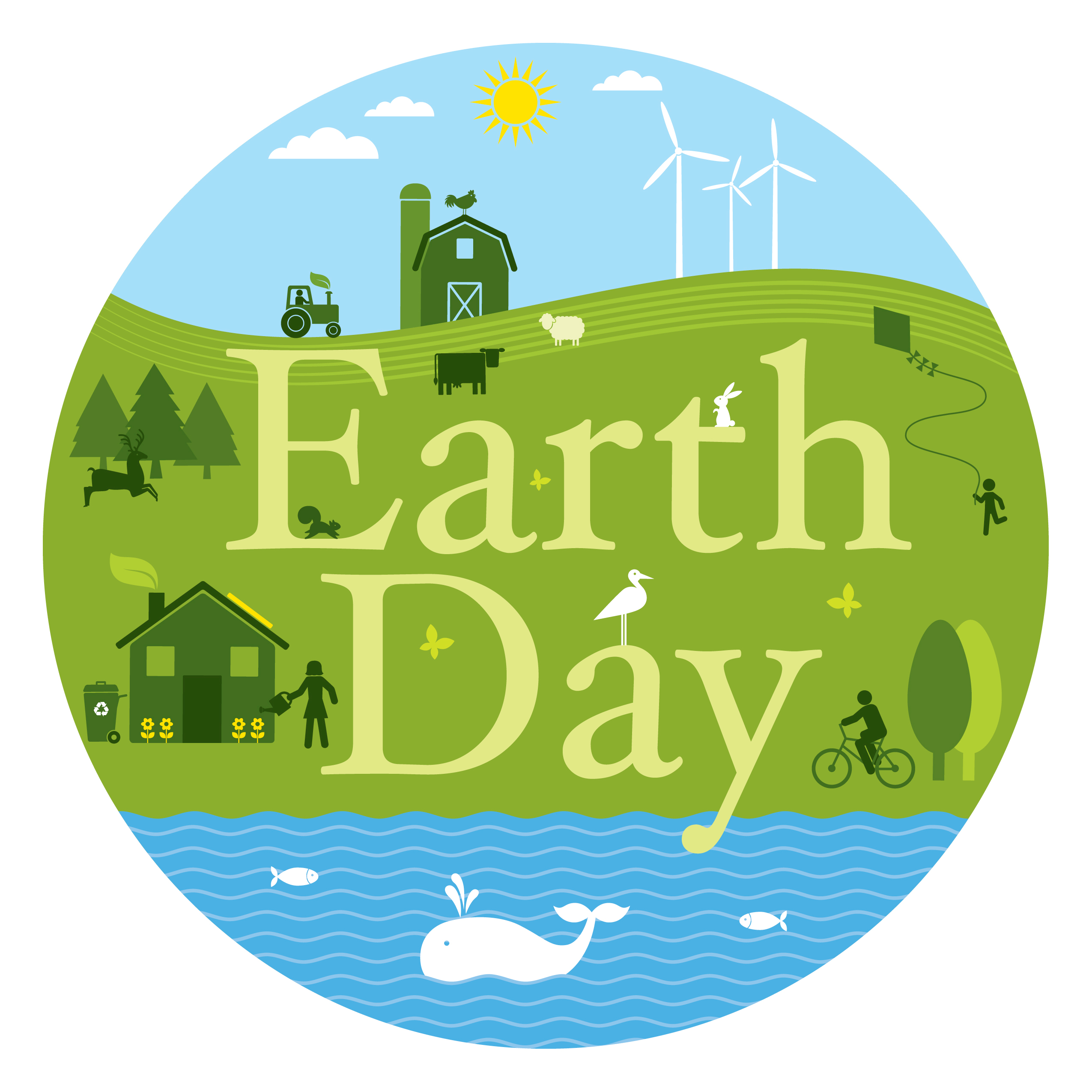 freebies2deals-earthday
