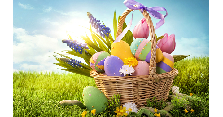 freebies2deals-easterbasket