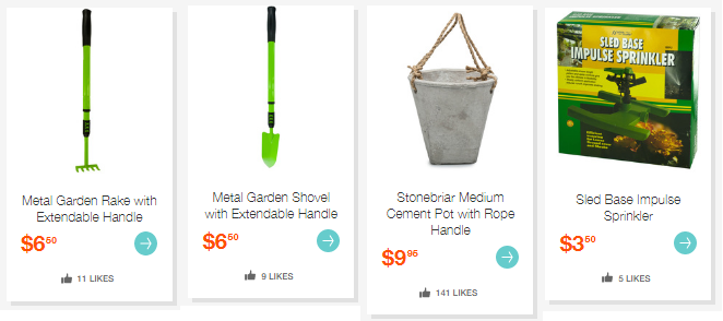 freebies2deals-gardentools1
