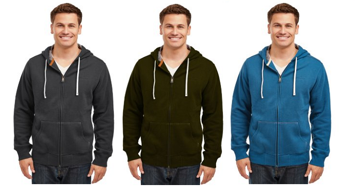 freebies2deals-hoodie