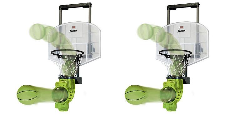 freebies2deals-hoopandbasketball