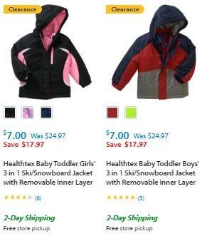 freebies2deals-jacket