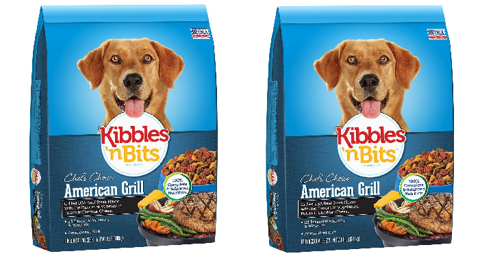 freebies2deals-kibblesnbits