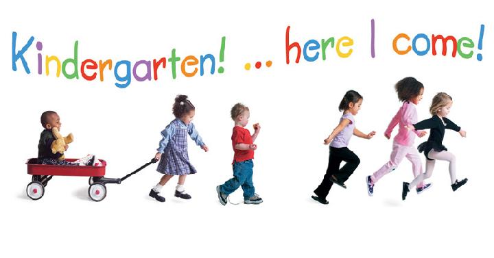 freebies2deals-kindergartenideas