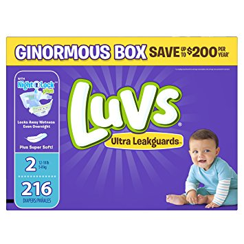 freebies2deals-luvsdiapers