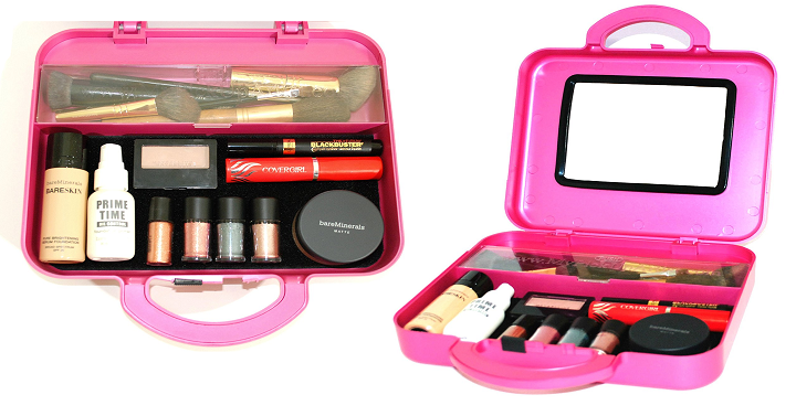freebies2deals-makeupbox