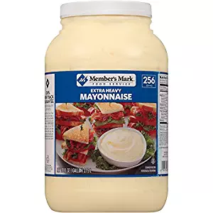 freebies2deals-mayo