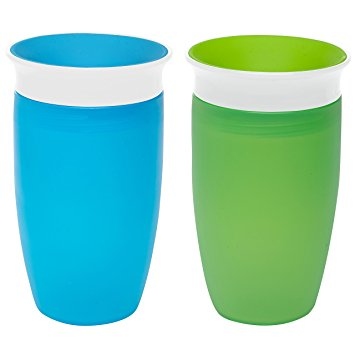 freebies2deals-munchkincups