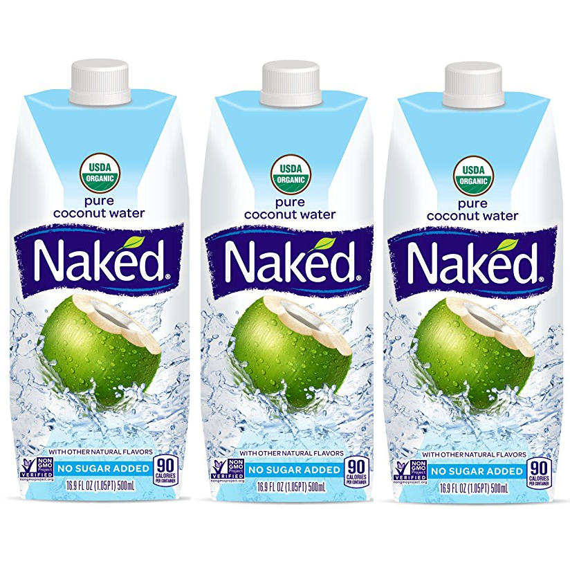 freebies2deals-naked