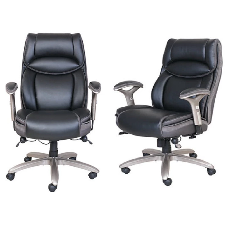 freebies2deals-officechair