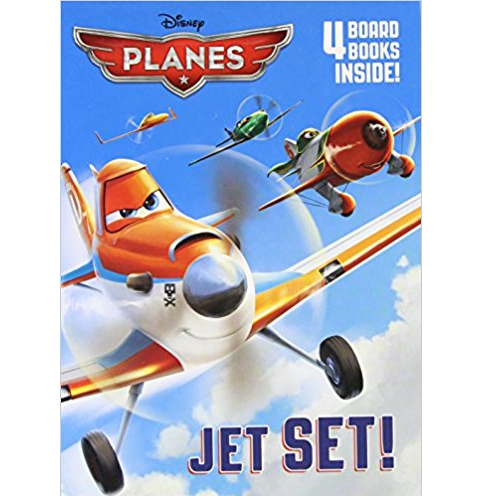 freebies2deals-planes