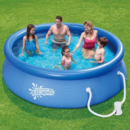 freebies2deals-pool
