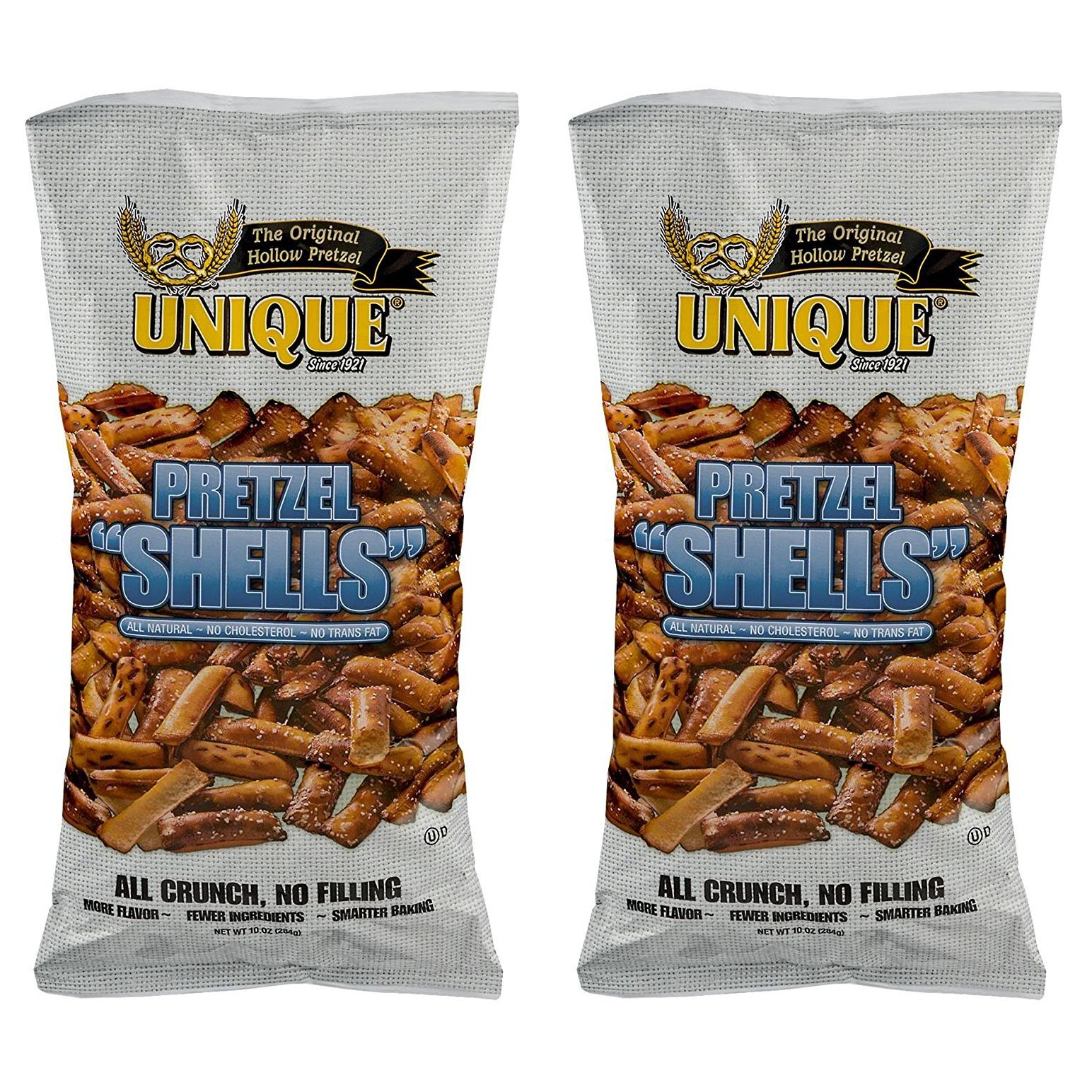 freebies2deals-pretzels