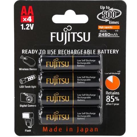 freebies2deals-rechargebatteries