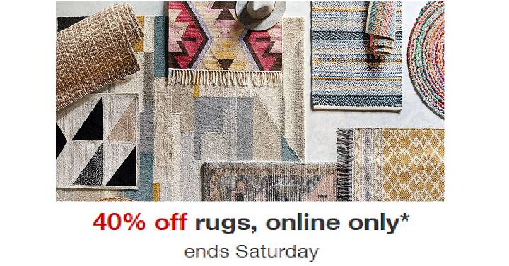 freebies2deals-rugs