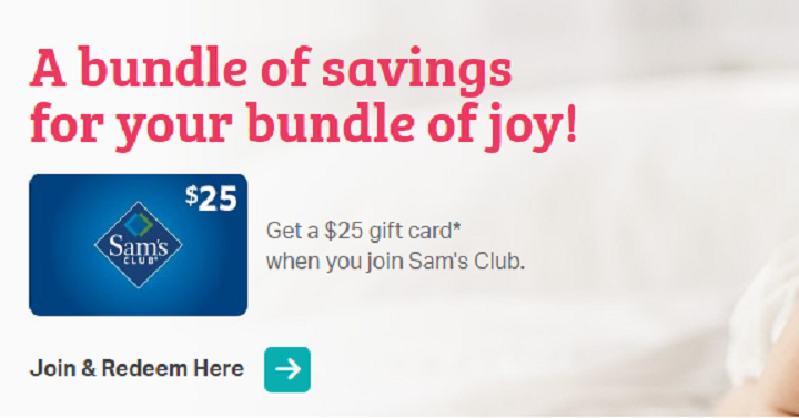 freebies2deals-samsclub