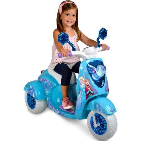freebies2deals-scooter