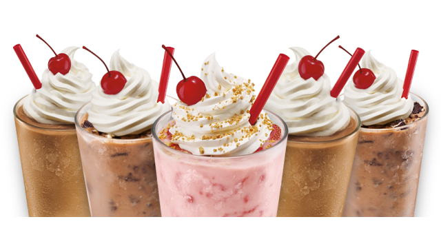freebies2deals-shakes