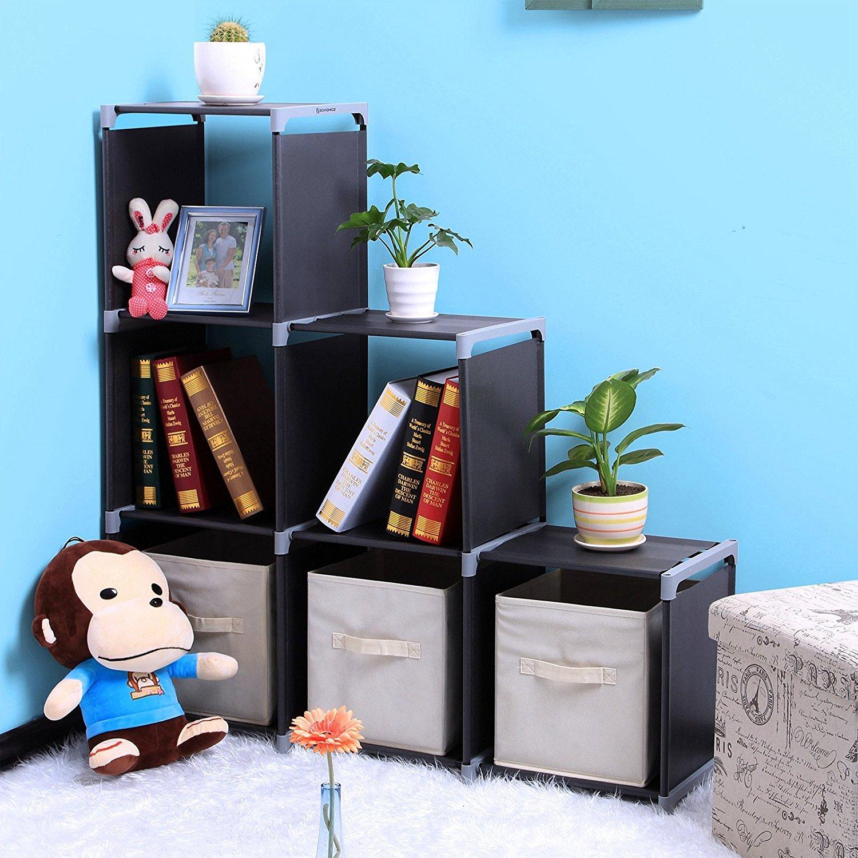 freebies2deals-shelves