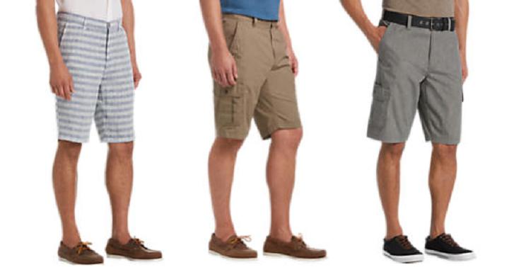 freebies2deals-shorts