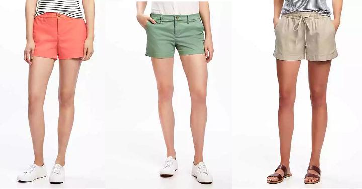 freebies2deals-shorts1