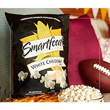 freebies2deals-smartpopcorn