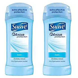 freebies2deals-suave