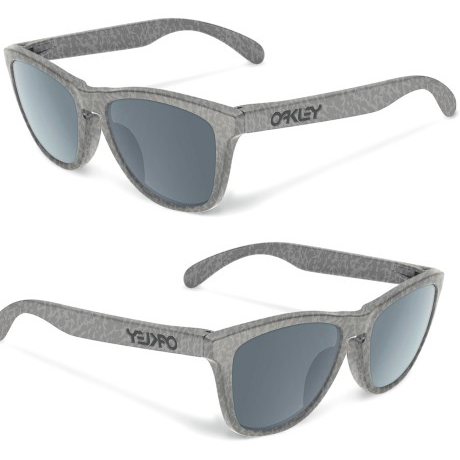 freebies2deals-sunglasses