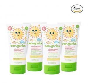 freebies2deals-sunscreen
