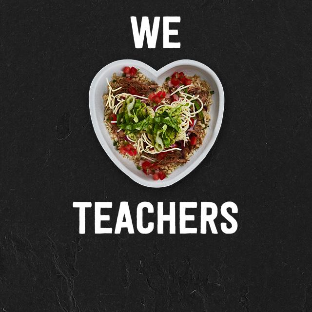 freebies2deals-teacherdeal