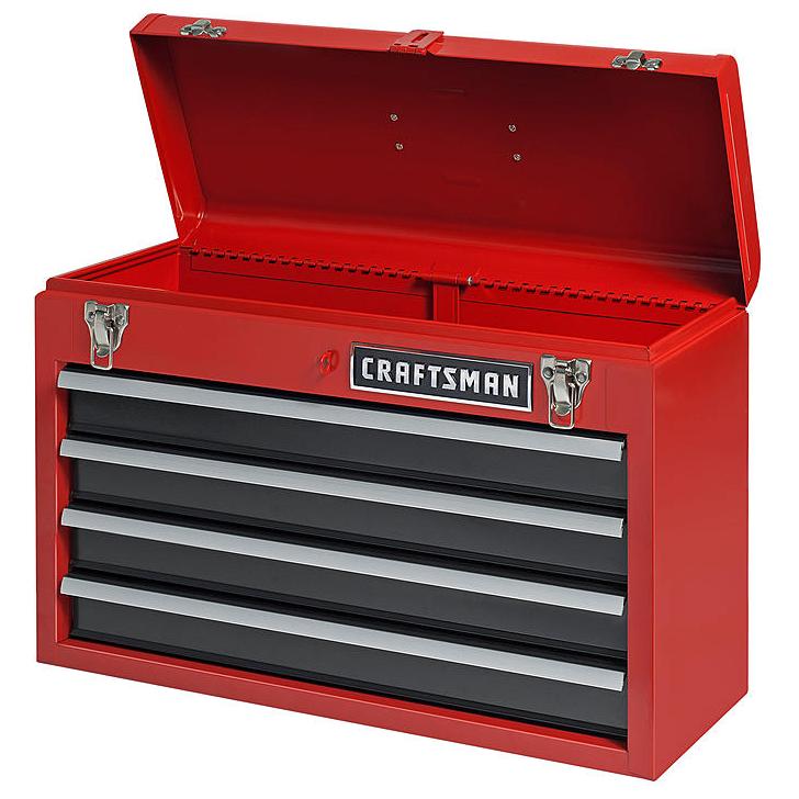 freebies2deals-toolbox